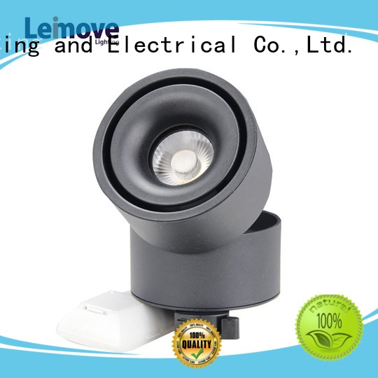 led kitchen track lighting warranty cct led track light manufacture