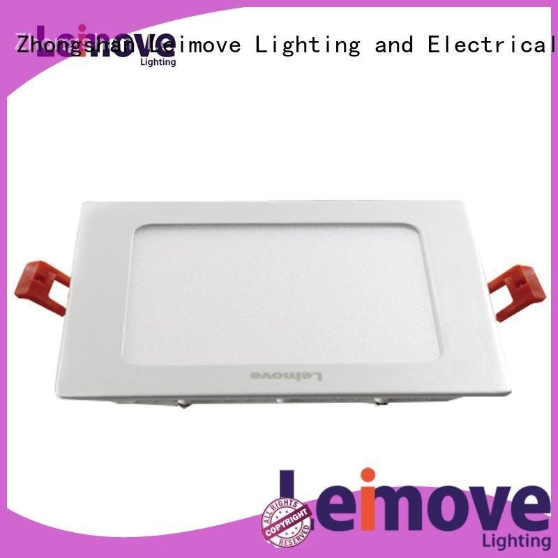 best led downlights warranty black recessed Warranty Leimove