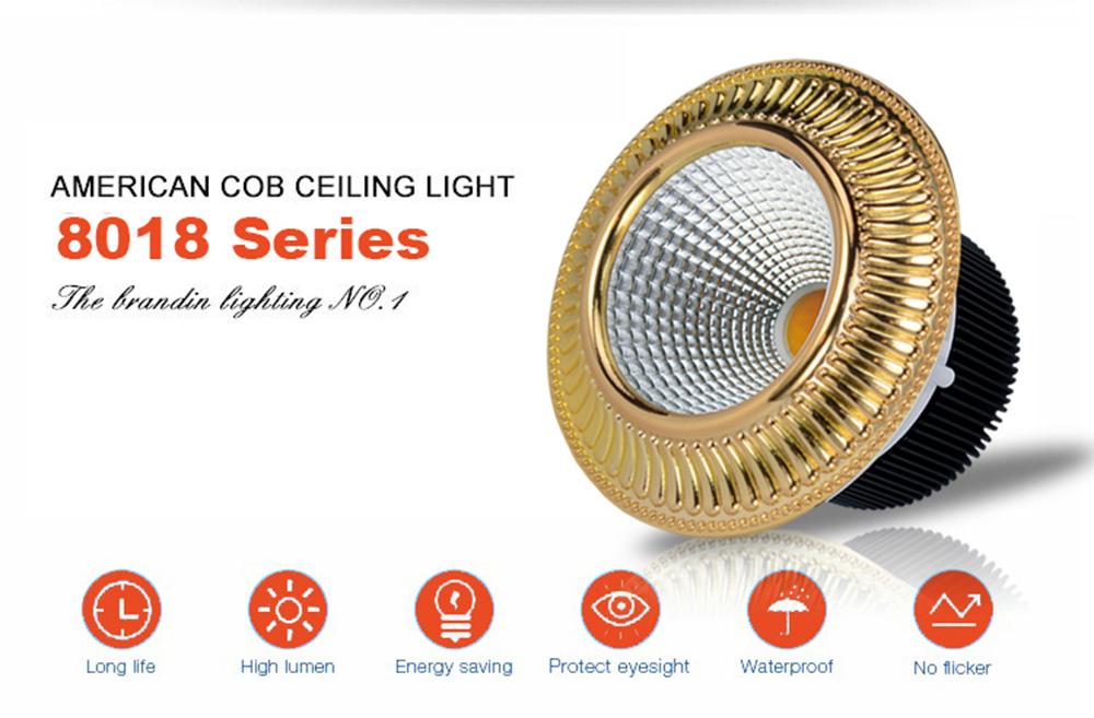 spot led cerohs dimmable led spot light manufacture
