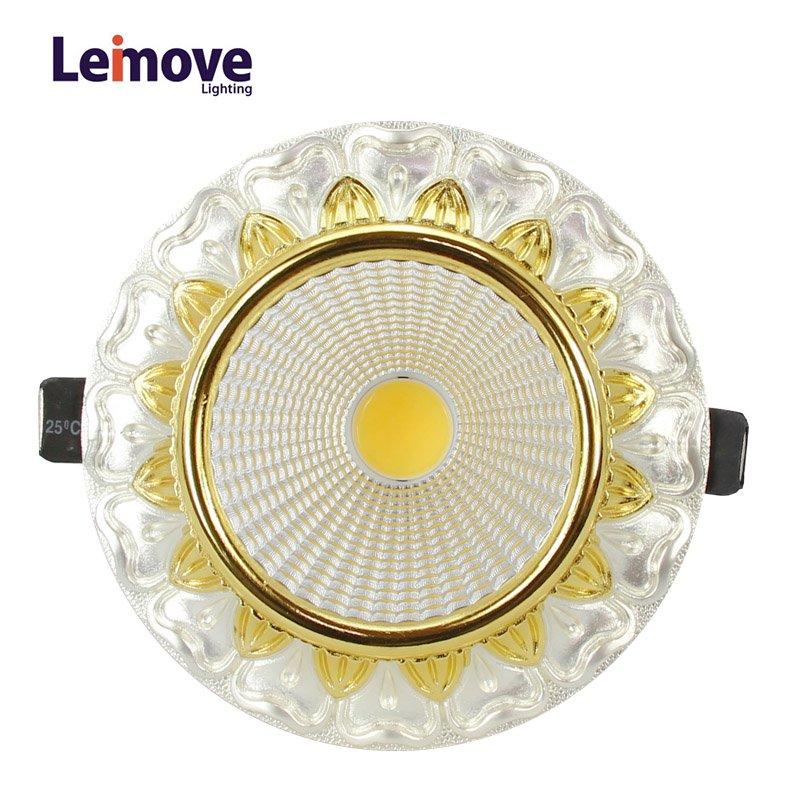 spot led leimove led spot light Leimove Brand