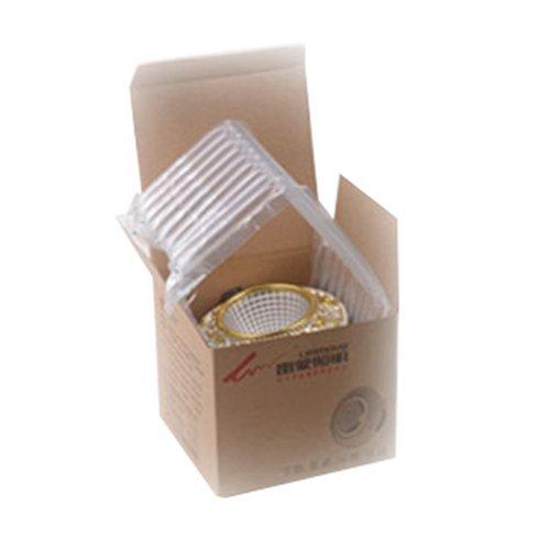 Hot spot led silvergold Leimove Brand