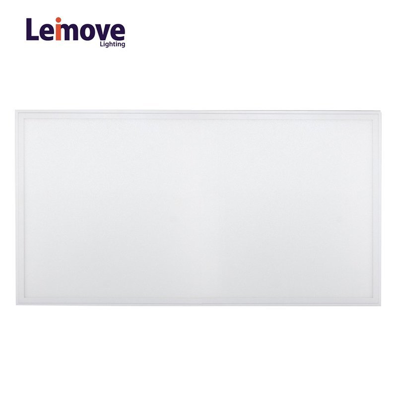 300X1200mm 48W LED Panel Light CE RoHS CQC Ra≥80 white 6000k   LM-PL0312PF