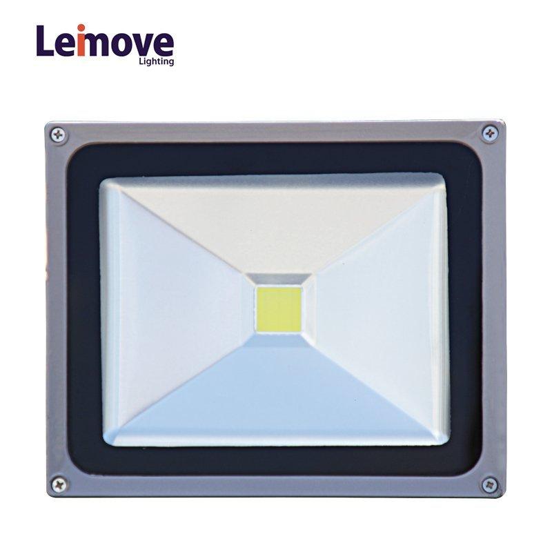 10/20/30/40W LED Flood Light Ra≥85 CE/ROHS/CQC  LM2941