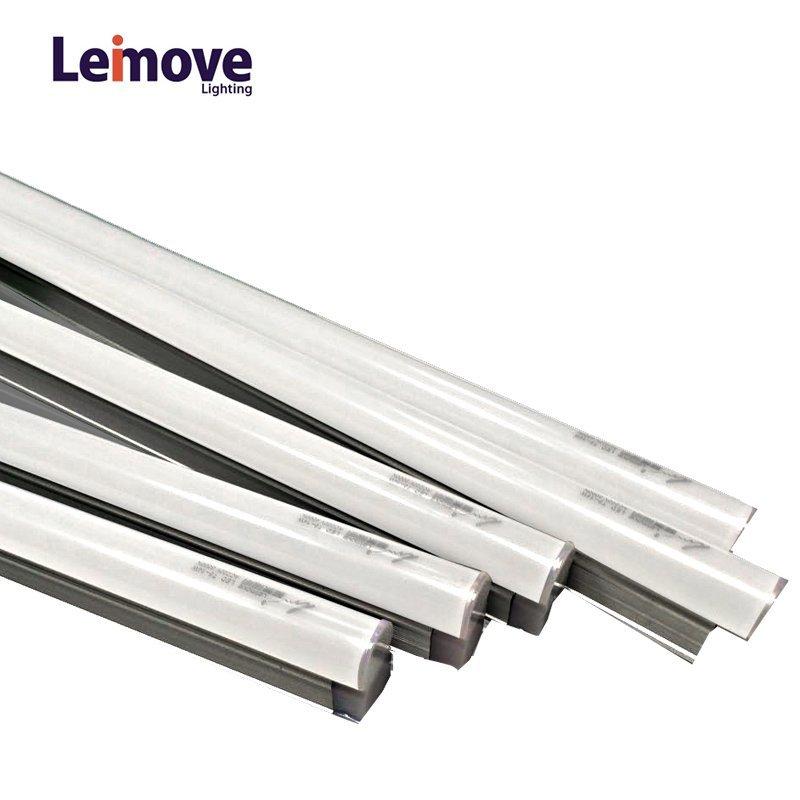 AC100-240V 1200mm 18W LED Tube Light Aluminum LED T8 Tube Light