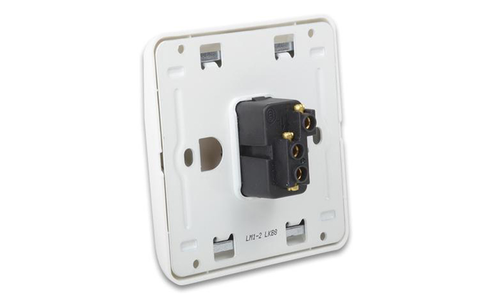 warrant one bell Leimove Brand switches and sockets supplier