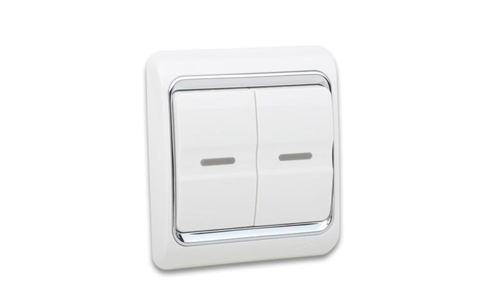 single light switch way wall Warranty Leimove
