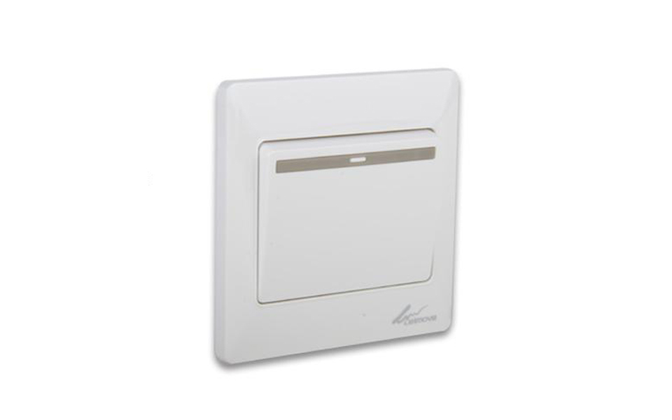 door electrical electrical on off switch Leimove Brand