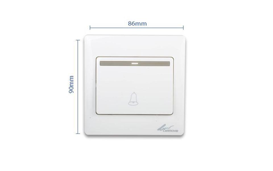 light switch plates way switch Bulk Buy home Leimove