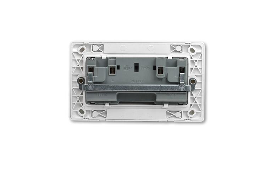 outlet electric OEM socket outlet Leimove
