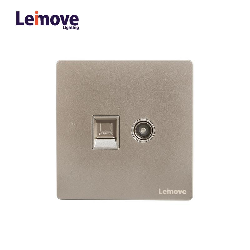 Lingmai H Series Sandstone Gold - LMVL(H)