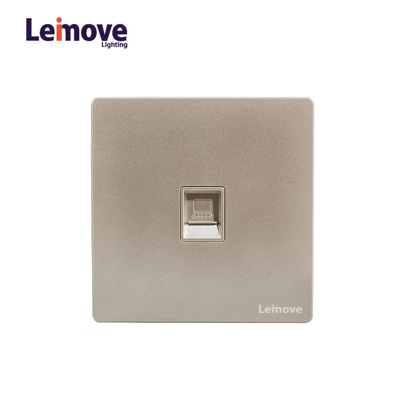Lingmai H Series Sandstone Gold - LML(H)A