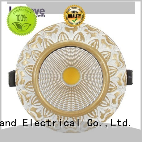 spot led warranty years cerohs Leimove Brand company
