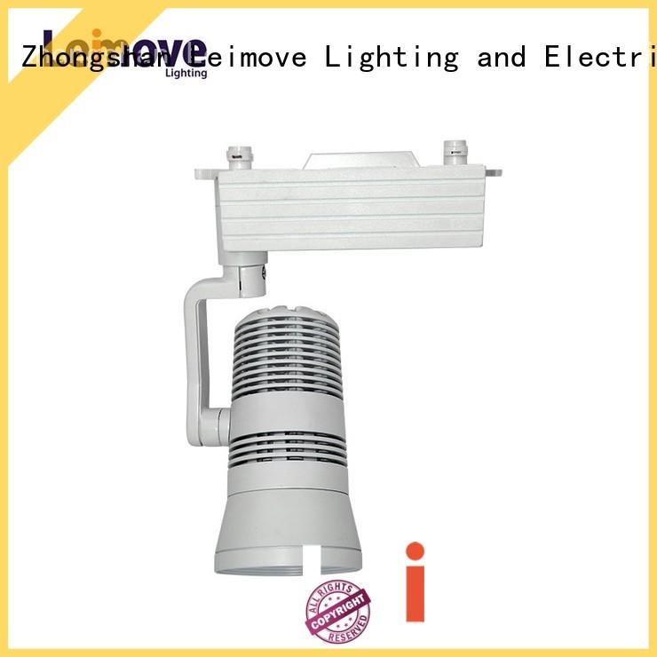 led kitchen track lighting light dimmable led track light lens company