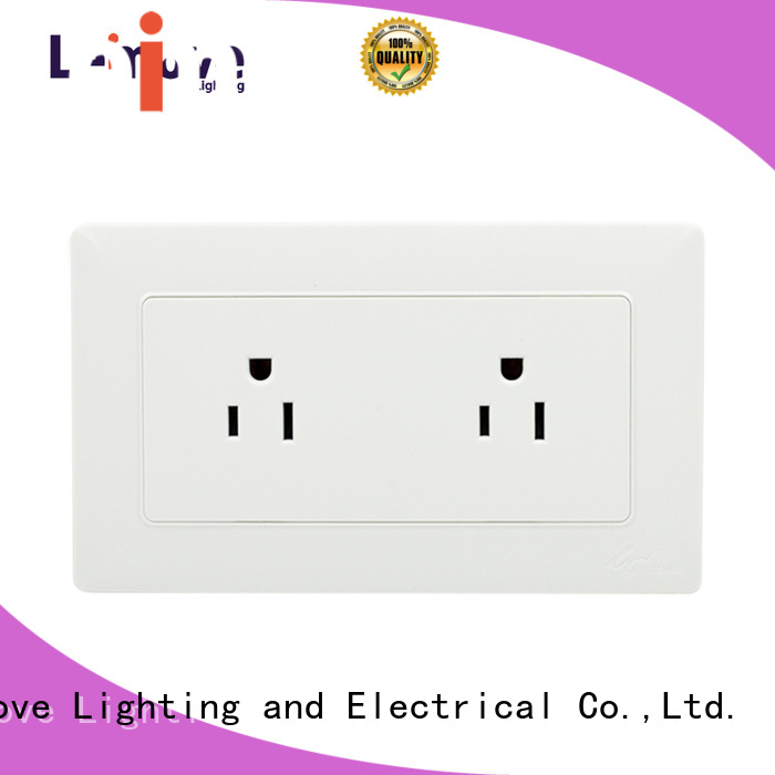 european replace socket outlet Leimove Brand