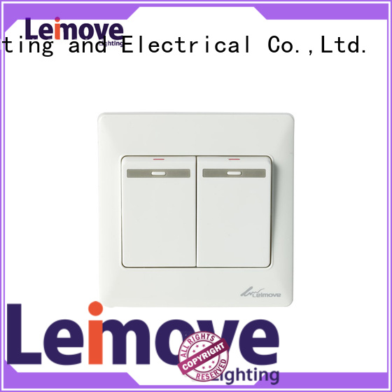 light switch plates way Leimove Brand electrical on off switch
