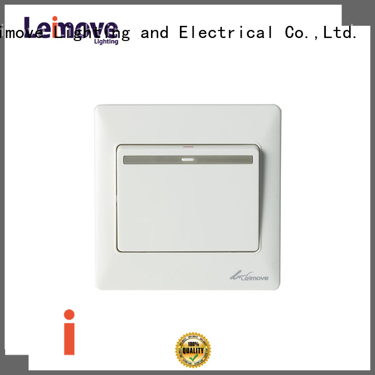 way general electrical on off switch Leimove Brand
