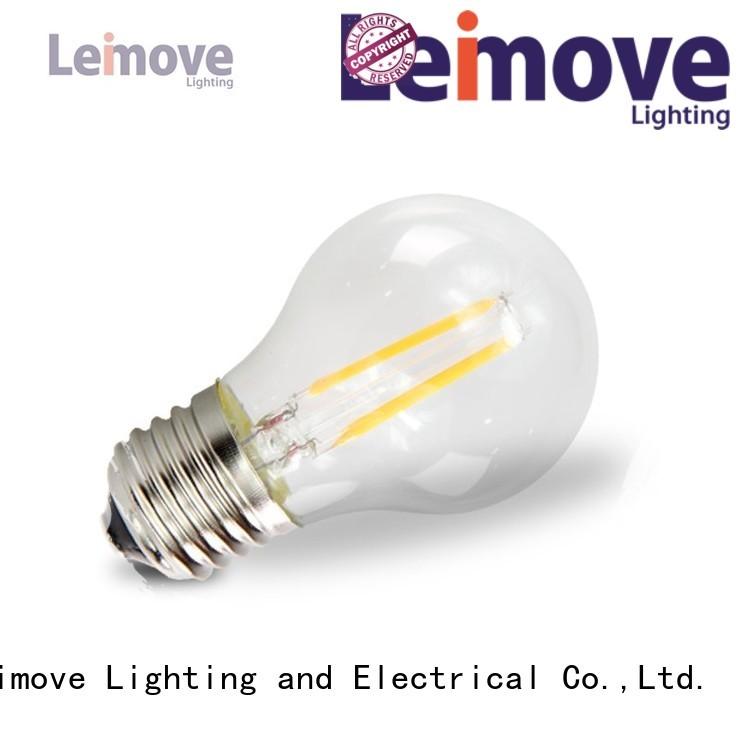 led bulbs online oem light led light bulbs for home manufacture