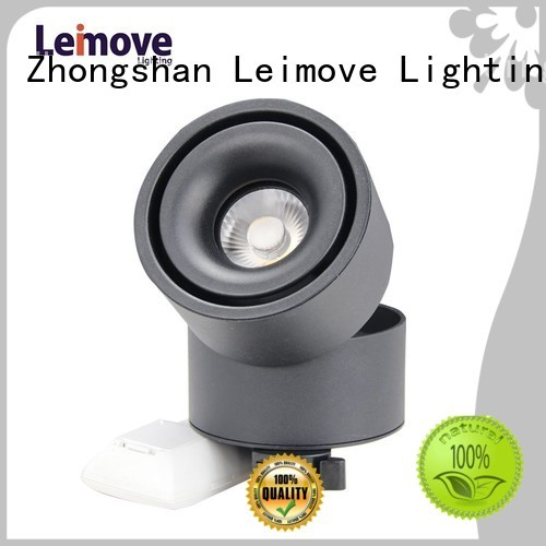 led kitchen track lighting wires switchable Warranty Leimove