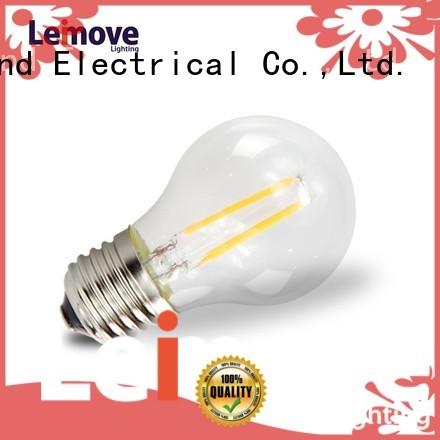 led bulbs online rgb filament Bulk Buy glass Leimove