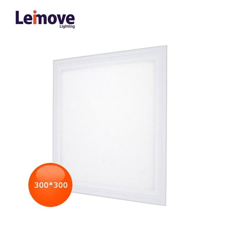 Best Selling Products In Asia 2017 ul led panel light    LM-PL0303PF
