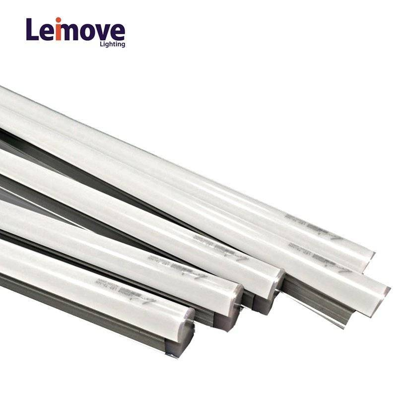 AC100-240V 1200mm 18W LED Tube Light Aluminum LED T8 Tube Light