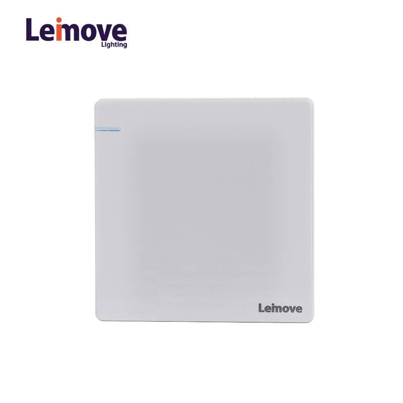 Lingmai H Series Feather White - LM1-2(H)