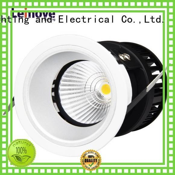spot led 500lm filament wire Leimove Brand company