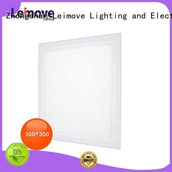panel led led panel light products Leimove Brand company
