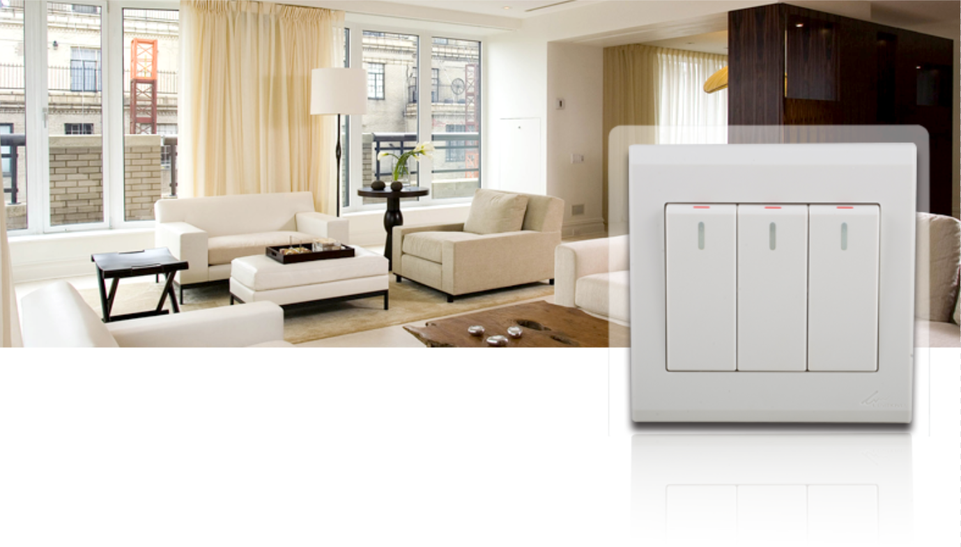 Wholesale electrical switches online Leimove Brand