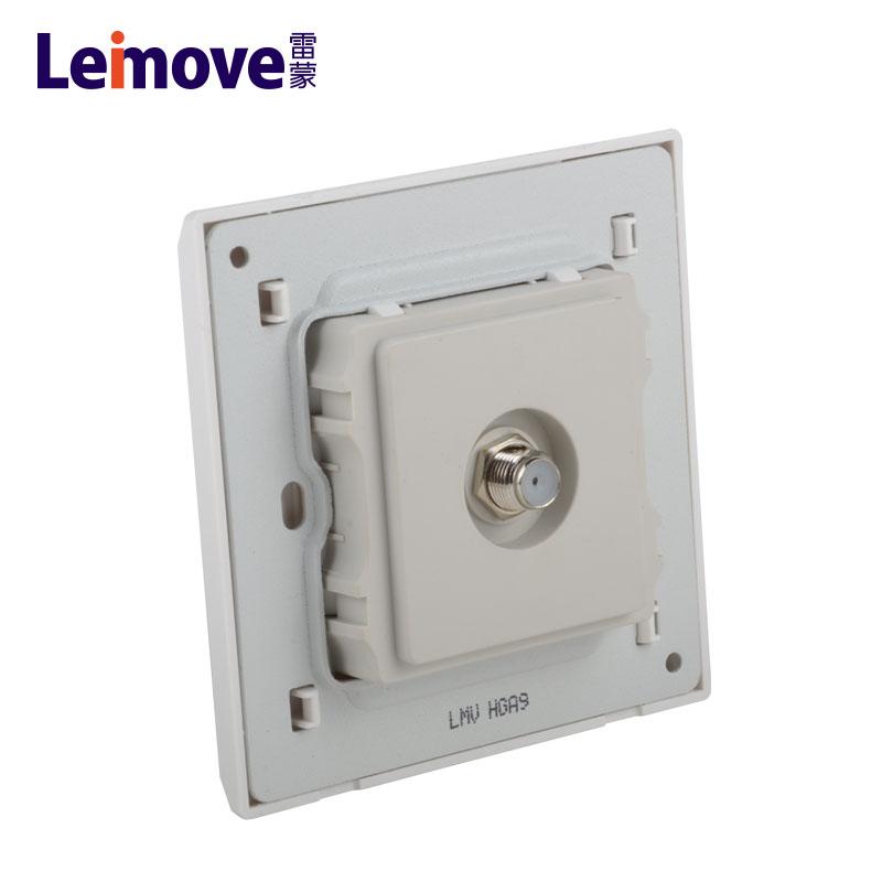 Leimove- Leimove manufacture-Leimove Lighting-1