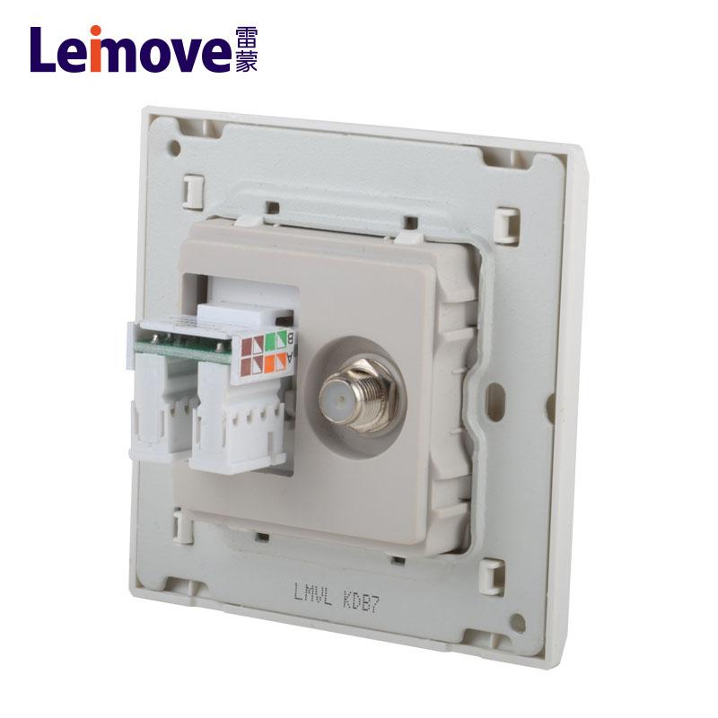 Leimove-Leimove Brand -Leimove Lighting-1