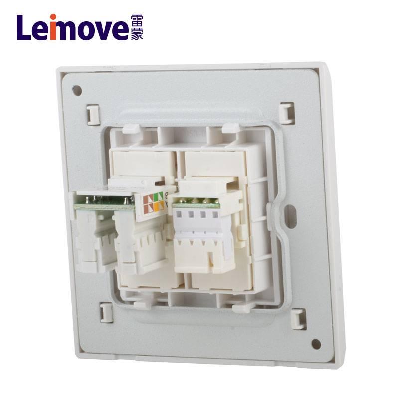 led flex Neon Accent Lighting