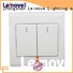 electronic relay switch Leimove manufacture