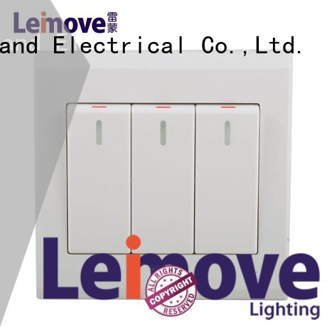 electronic relay switch Leimove Brand